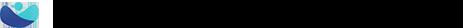 サンプル循環器内科クリニック